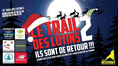 TrailDesLutins2p